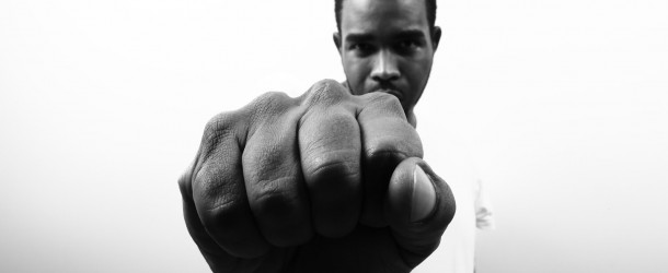 Ladies Love Lyrics: Pharoahe Monch – Desire