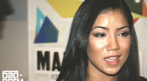 [REVIEW] Manifesto's So Much Things To Say: Evolution Summit – The Last Word w/ Jhene Aiko
