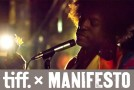 [Review] TIFF x Manifesto Present All Is By My Side