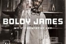 Boldy James x Alchemist – My 1st Chemistry Set