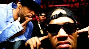 [VIDEO] Symphony 2000 – EPMD ft. Redman, Method Man & Lady Luck
