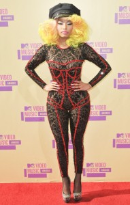 nicki-minaj-2012-mtv-video-music-awards-06