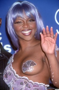 o-LIL-KIM-PURPLE-PASTY-570