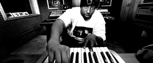 [Video] DJ Premier Talks Jay-Z's Pound Cake, Nas & more