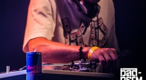 [REVIEW] Red Bull Thre3style World DJ Championship Finals Night 2