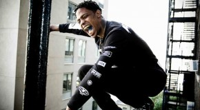 [VIDEO] Travi$ Scott ft. A$AP Ferg – Uptown