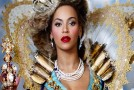 [NEW MUSIC] Beyoncé Releases Self-Titled 'Beyoncé'