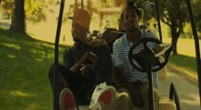 [VIDEO] Celebrating Life – Casey Veggies & Rockie Fresh