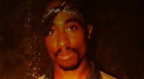 [AUDIO] Benjamin Svetkey's Unreleased 1994 Interview w/ Tupac Shakur