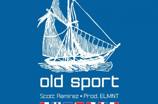 [Music Video] Scott Ramirez – Old Sport (Prod. ELMNT)